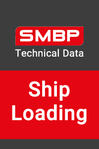 Technical Data Shiploading Systems